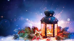 beautiful desktop hd christmas wallpapers 1080p