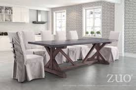 Barn Wood Dining Room Table by Dining Tables Distressed Wood Tables Oak Dining Table And Chairs