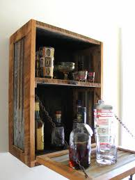 Wood Bar Cabinet Best 25 Liquor Cabinet Furniture Ideas On Pinterest Liquor