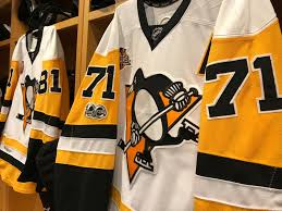 Pittsburgh Penguins Halloween Shirt Pittsburgh Penguins Behind The Scenes Round 1 Game 4 Album On
