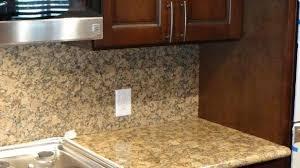 small kitchen backsplash ideas large wall mounted open shelf white