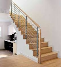Wooden Banister Rails Wooden Railing All Architecture And Design Manufacturers