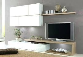petit meuble tv pour chambre petit meuble pour chambre petit meuble tv pour chambre large size of