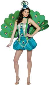 64 best halloween costumes images on pinterest halloween ideas