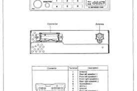hyundai i30 radio wiring diagram 4k wallpapers