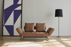 daybed design danish designed day beds innovation living melbourne