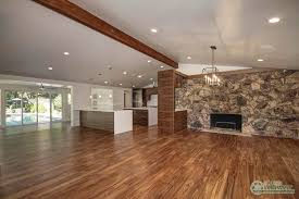 eucalyptus flooring photos cali bamboo greenshoots