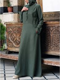 islamic clothing for women new fall collection