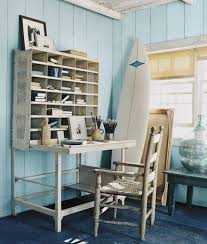 475 best paint colors in out of the home images on pinterest