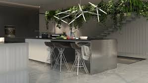 Murray Feiss Island Lighting Kitchen Islands Kitchen Island Ls Modern Pendant Lighting For