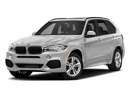 ct bmw dealers bmw vehicle inventory bmw dealer in ct