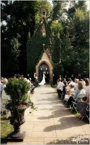 fayetteville wedding venues 42 best weddings images on catherine o hara le veon