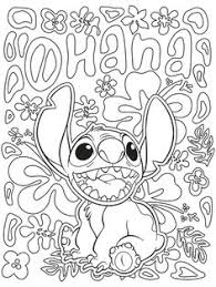 Printable Coloring Pages For Adults 15 Free Designs Crafts Printable Coloring Pages