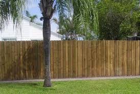 fence beautiful tall privacy fencing ideas by awesome article