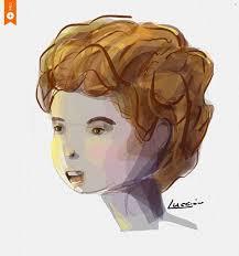 best 25 ipad sketch app ideas on pinterest