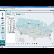 omnivista 8770 network management system alcatel lucent enterprise