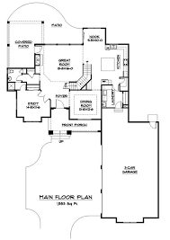 bordeaux single floor plans palmer alaska custom homes