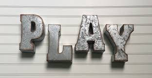 metal letters wall decor wall metal letter galvanized galvanized wall letters wall plate design ideas
