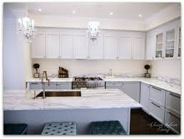 Kitchen Design Principles Balance Scale Amp Focus In Kitchens - fancy inspiration ideas upper kitchen cabinets with glass doors