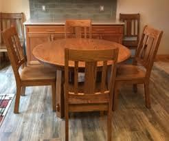 amish furniture factory handmade solid wood u0026 built to last