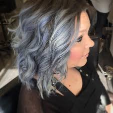 gray hair color trend 2015 get the look gunmetal grey by keri owsiak haircolor fashion