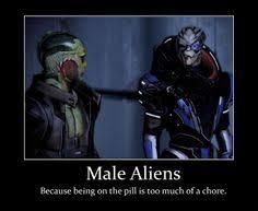 Funny Mass Effect Memes - mass effect femshep and ashley romance mass effect pinterest