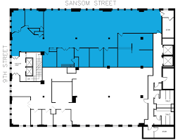 indiana convention center floor plan convention center floor plans images bartle exhibit hall a e