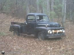 1949 ford f 100 id 15995