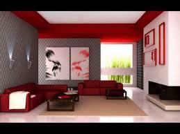 pinoy interior home design
