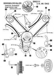 mc2 msd wiring diagram diagram wiring diagrams for diy car repairs