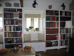 100 home library shelves modern home library designs that