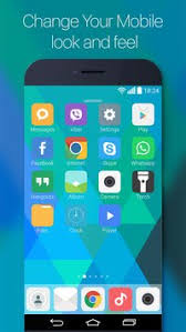 apk iphone launcher for iphone 8 apk free personalization app for