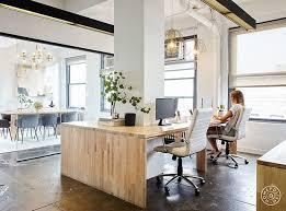 le de bureau york 90 best bureaux images on