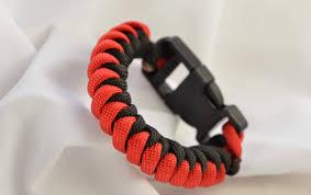 snake knot bracelet images 74 diy paracord bracelet tutorials explore magazine png