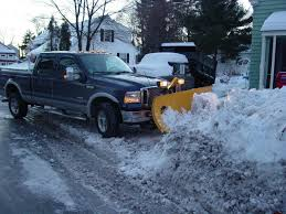 86 Ford F350 Dump Truck - snow plowing page 2 ford truck enthusiasts forums