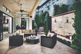 California Room Designs by Outdoor Spaces Go Upmarket Pro Builder