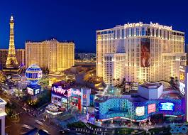 Las Vegas Strip Casino Map by Las Vegas Hotels Best Hotels In Las Vegas Nv Map Of Las Vegas