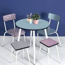 table ronde pliante cuisine table cuisine ronde table ronde avec allonge lustra ht 75 table