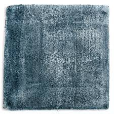 Sculptured Rugs And Carpets We Offer Leather Rugs And Design Fabric Rugs