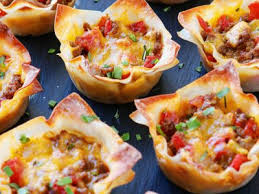 cuisine appetizer appetizer recipes and easy ideas for the best snacks