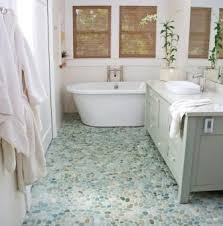 island tile chicago lewis floor and home