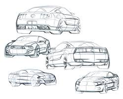 auto design automotive design car news