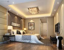 Fall Ceiling Designs For Living Room Bedroom False Ceiling Designs Unique
