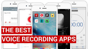 best android voice recorder best hd voice recorder app for mobile phone android ios