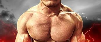 Bench Press Does Not Build A Bigger Chest Muscular Strength Articles
