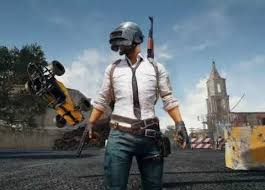 pubg leaderboard pubg on xbox one is already popular leaderboard data shows more