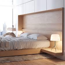 cuscino per leggere a letto testate letto design eb48 pineglen