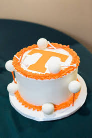 nashville sweets custom cake u0026 desserts bakery