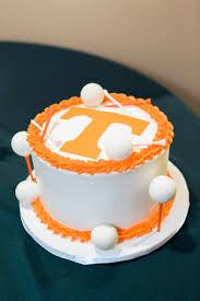 cake pop prices nashville custom cake desserts bakery