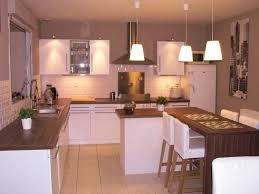 cuisine 15m2 ilot centrale cuisine 15m2 ilot centrale afficher les lments par tag